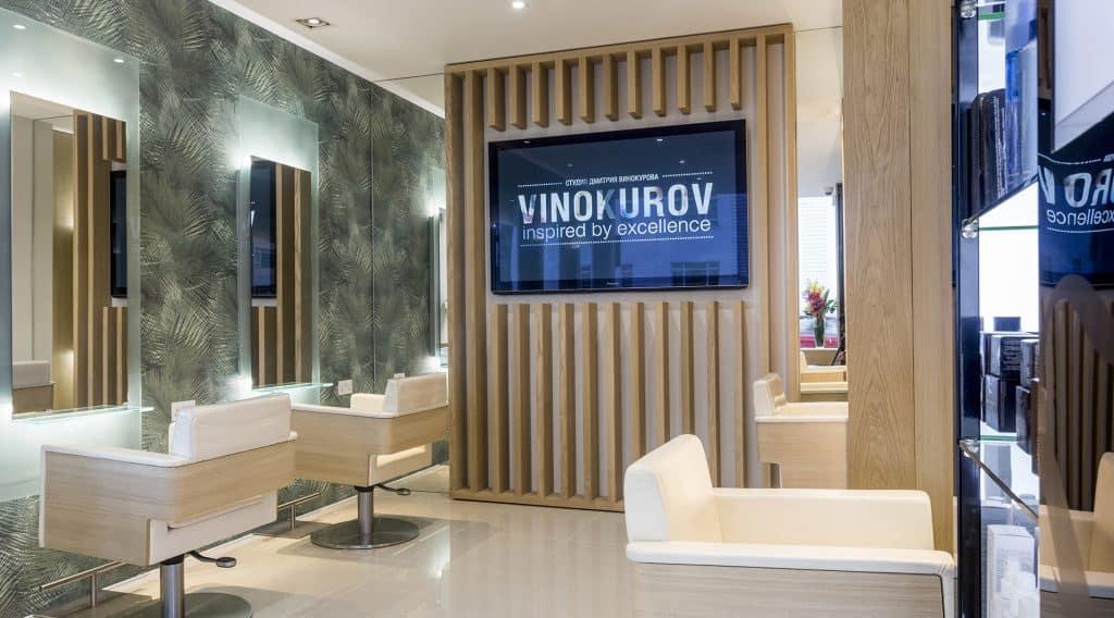 Vinokurov_Studio_London_UKD_314048_RB_24