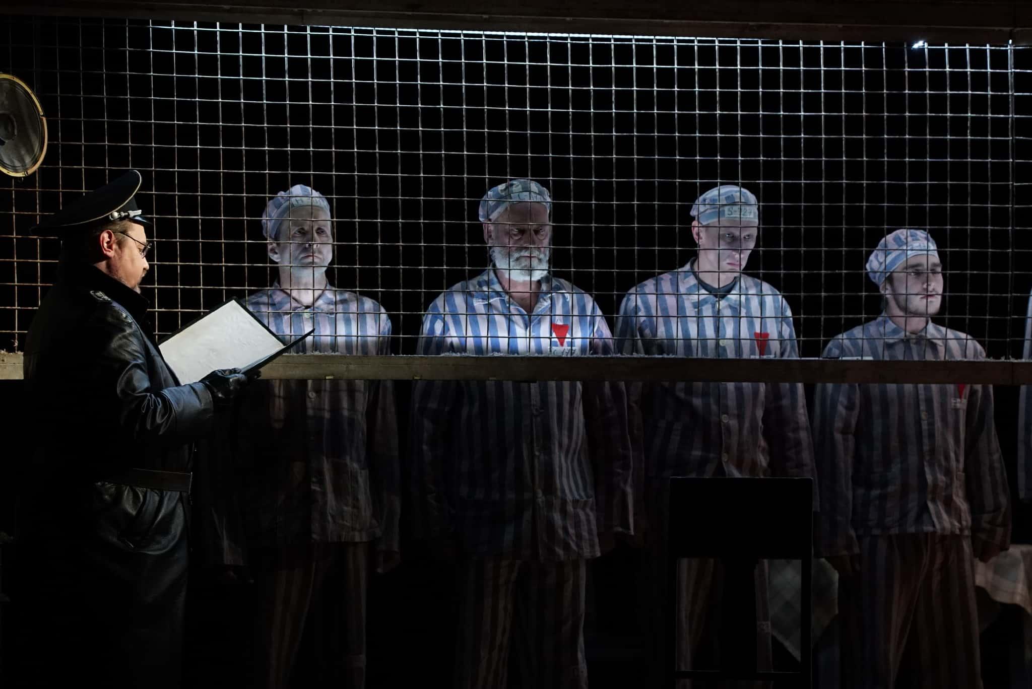 Maly Drama Theatre Ensemble_preview