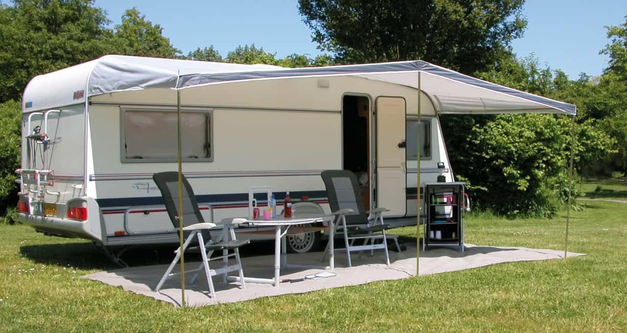 Eurotrail-caravan-luifel-1280x681