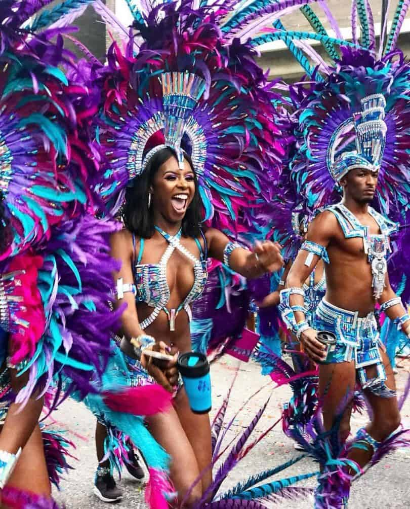 People-Notting-Hill-Carnival