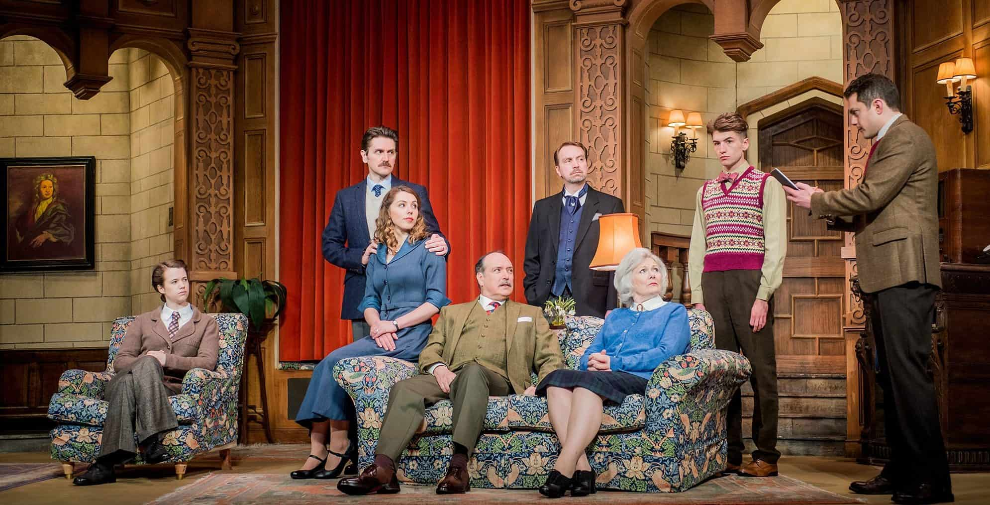The Mousetrap (uk.the-mousetrap.co.uk)