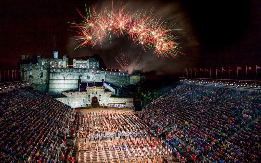 Edinburgh_Festivals_Photo_Guide