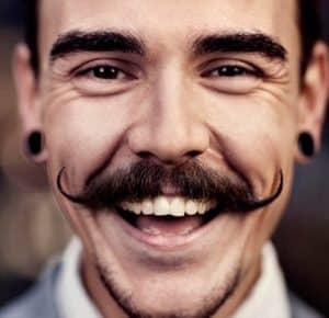 Movember-Afisha-London